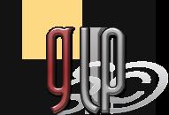GLP-Logo